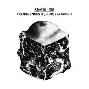 trans-dis-450