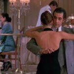Tango On