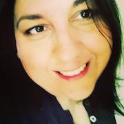 Hi, I am Tara, a.k.a. Taraocity