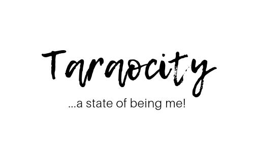 taraocity